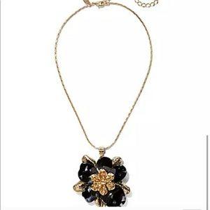 NY&Co necklace